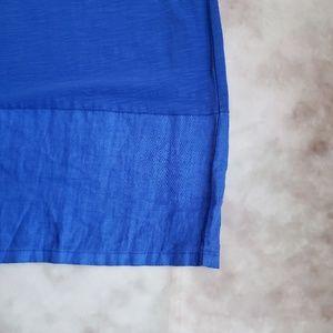 Tommy Bahama Dresses - Tommy Bahama Shift Sleeveless dress